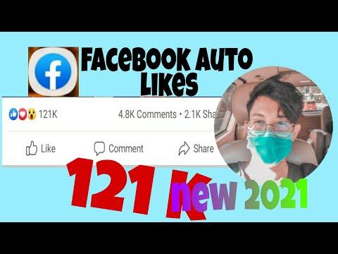 auto like facebook - hack like facebook - 2021 FACEBOOK AUTO LIKES HACK USING A LAPTOP - ERVINHACK   tagalog tutorial