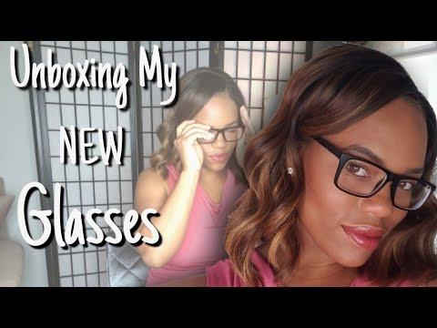 my-new-eyebuydirect-eyeglasses-|-glasses-haul