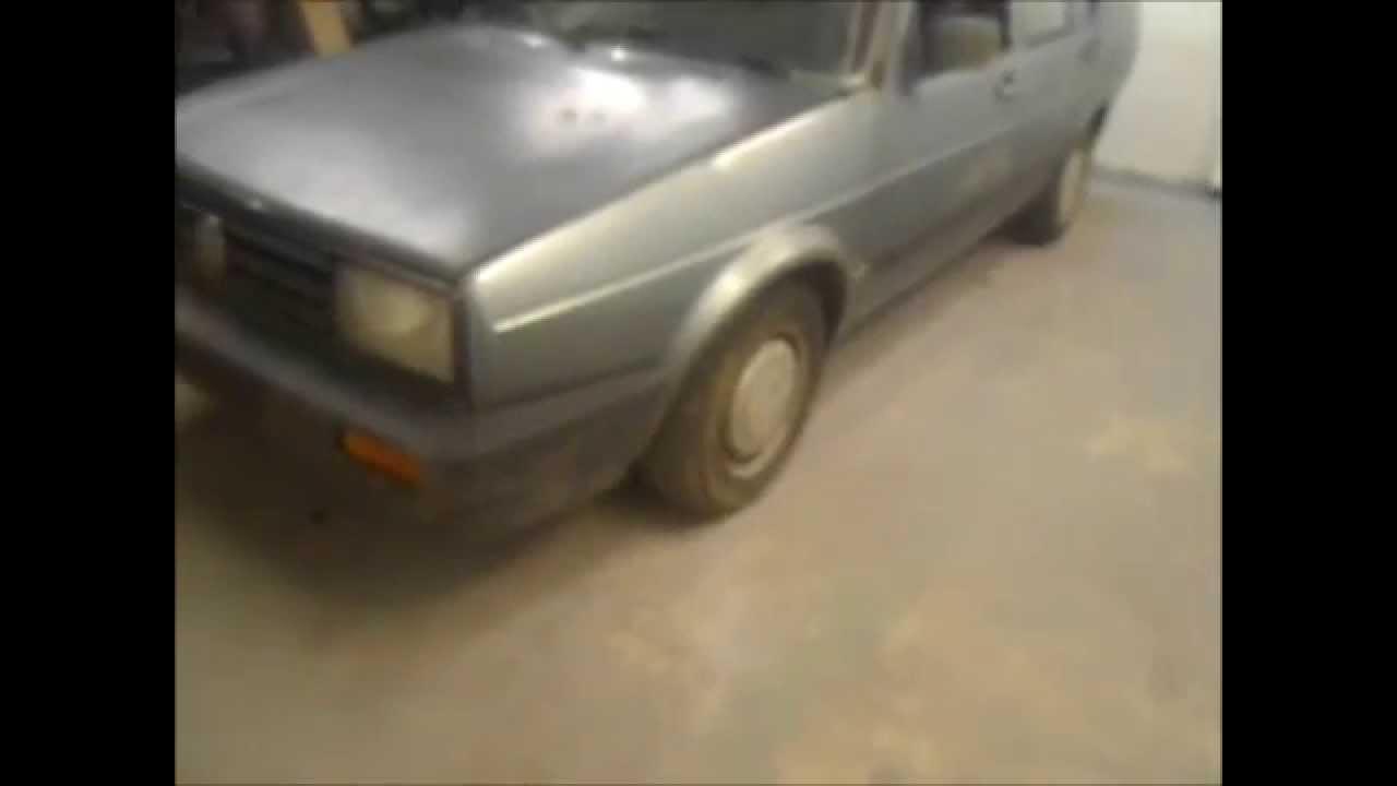 Гидравлический насос  VW Jetta
