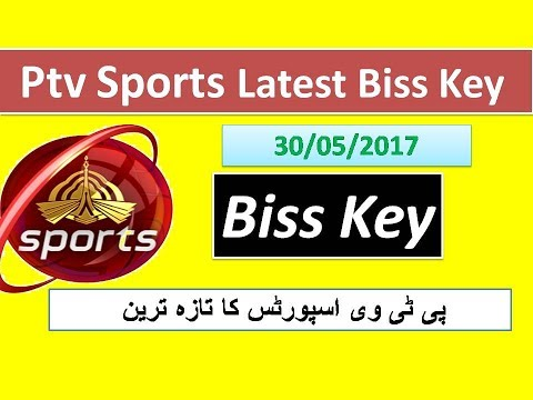 daygesio - Colors tv new biss key