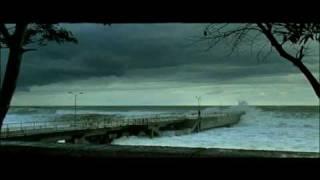 NDNF Film Trailer: Autumn / Sonbahar
