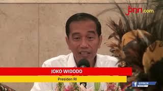 Seribu Sarjana Papua Akan isi BUMN - JPNN.com