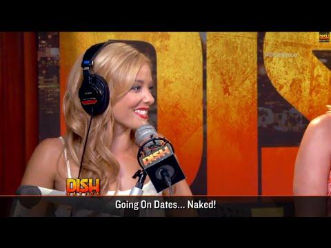 Pic host naked