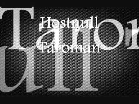 Ashraff Tujuh Kata Cinta Karaoke Youtube