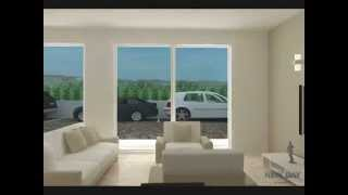 3D видео жилого комплекса на Кипре в городе Пафос от компании New Day Holding LTD(3D видео жилогокомплекса на Кипре в городе Пафос от компании New Day Holding LTD., 2014-06-07T13:03:03.000Z)
