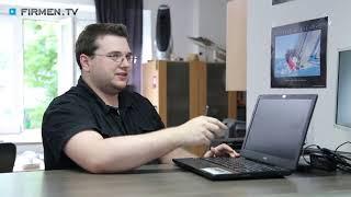 PC-Reparatur München-Sendling: MAC-PC Werkstatt Schechtmann - Computer-Reparatur, Software, Hardware