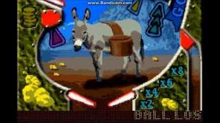GBA GameZ Episode 75: Pinball Tycoon