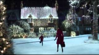 Celine Dion - So This is Christmas ❤