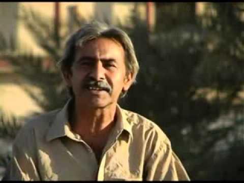 Abdullah Sana Rang Jata cho Balochi song wwwbalochimusicorgwwwbalochimusicorg