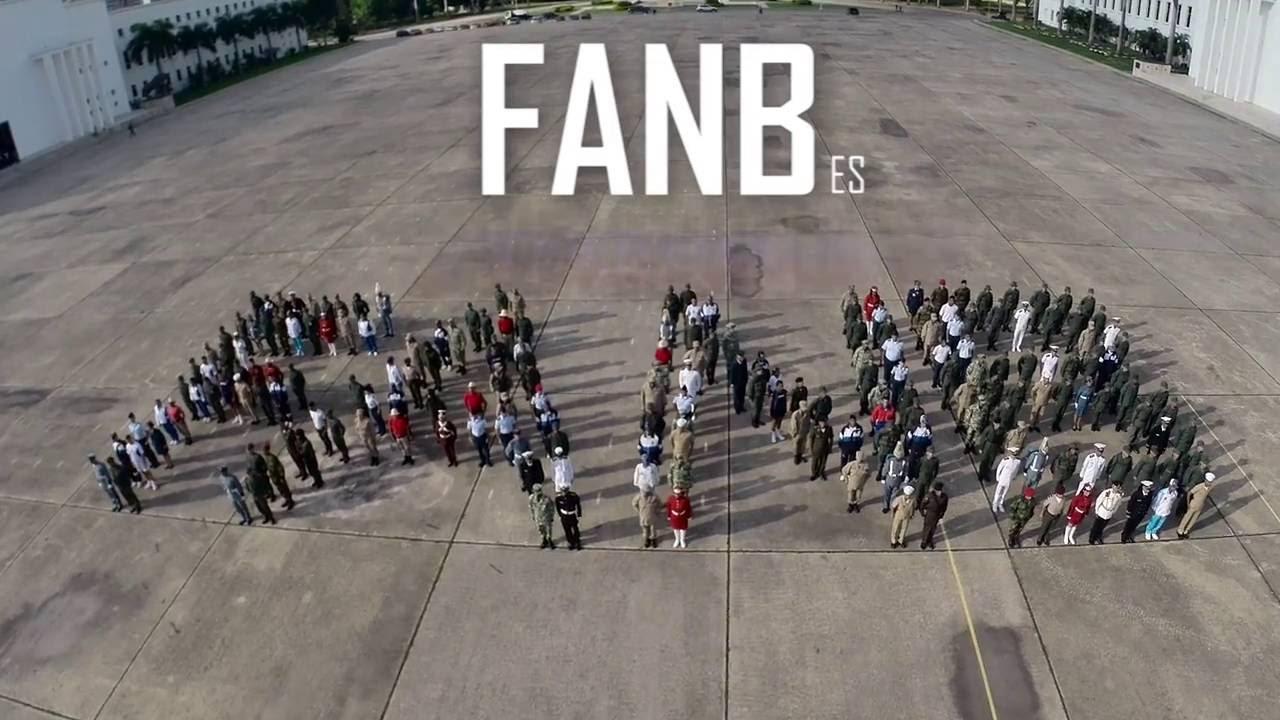 Resultado de imagen para fanb