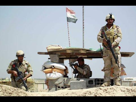 أخبار عربية | مصادر: لم يتبق سوى 200 من أفراد #داعش بالموصل القديمة  - نشر قبل 4 ساعة