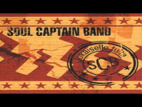 Soul Captain Band - Nousee mp3