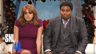 Download Cut For Time: Morning News - SNL Mp3 and Videos
