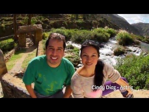 Viajes cortos en Perú para jóvenes