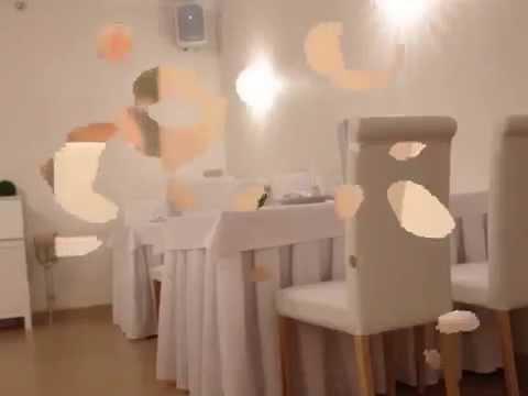 Владимир Ресторан Адам и Ева во Владимире