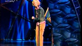 Just for Laughs - Maria Bamford - Patrice O