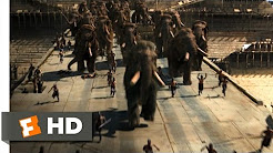 10,000 BC | 'F'u'l'l'HD'M.o.V.i.E'2008'online'RO'Streaming'