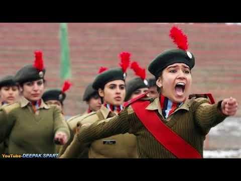 tiranga-|-independence-day-special-|-independence-poem-in-hindi-|-deepak-spart