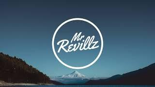 Shallou - Lie (Le Youth Remix)