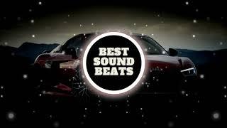 One Touch & I Ignite 💥 K 391 & Alan Walker [BEST SOUND BEATS]💎