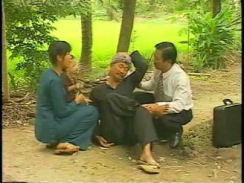 Hai Kich - Khon Nhu Vo Thang Dau