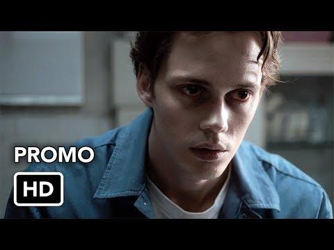 Castle Rock 1x07 Promo