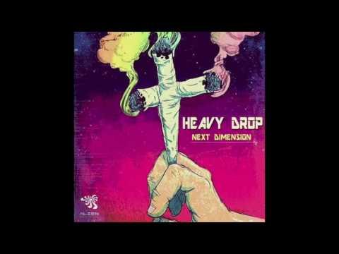Heavy Drop - Lsd Solution (Original Mix)