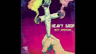 Heavy Drop - Lsd Solution (Original Mix)