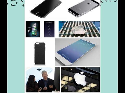 SABC Digital News Tech Wrap, 2 September 2014