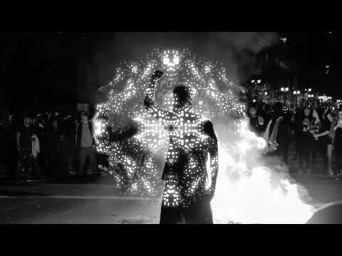 Don Diablo - People Say ft. Paije (with Lyrics in description)