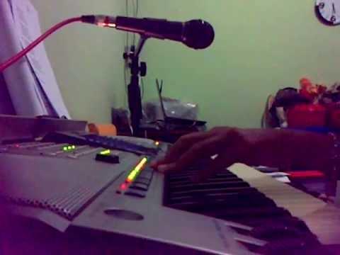 Sandiwara Cinta-Republik(Karaoke Version)_By Cauz