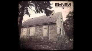 Eminem - Love Game ft Kendrick Lamar