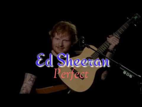 lirik-dan-terjemahan-lagu-ed-sheeran---perfect