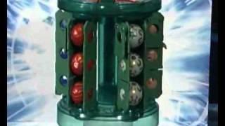 VAMOS Bakugan video.2.divx(http://vamos.rs/ Generalni Zastupnik Bakugan Igracaka Za Srbiju - Vamos Toys http://bakugansrbija.blogspot.com/ Bakugan Srbija Blog., 2011-01-13T11:23:15.000Z)