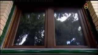 видео Купить жалюзи день ночь на окна в Феодосии Керчи. Жалюзи Феодосия Керчь