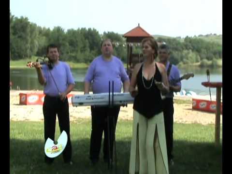 Lijepi san - Brkina Gara - (Official video 2008)