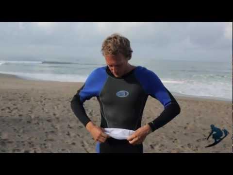 Surf Jimmy