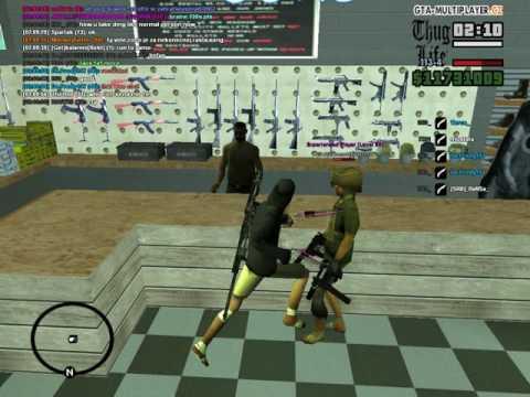 Hure cheats 1