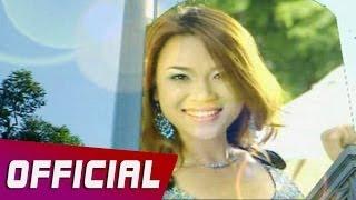 Video Mỹ Tâm - Mùa Xuân Ơi Mùa Xuân download MP3, 3GP, MP4, WEBM, AVI, FLV November 2017