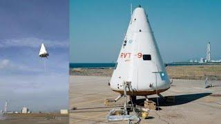 再使用型ロケット 離着陸実験へ JAXA thumbnail