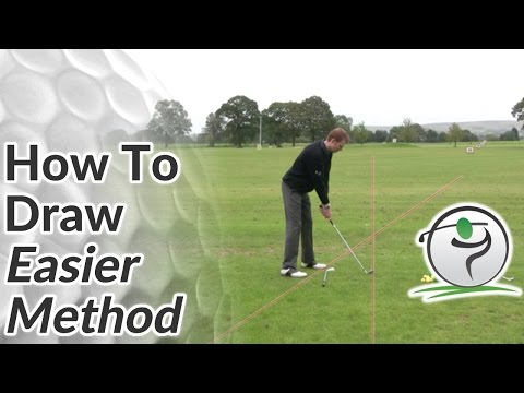 golf-draw---how-to-draw-the-ball-(easier-method)