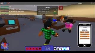 ROBLOX TOP 5 ROCITIZENS PRANKS!