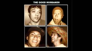 The Good Husbands - Ima Machine (ft. Fiona Apple) [Free Download] (Official Video)