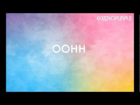Jetski Safari - Like A Lie LYRICS (ft Helen Corry)