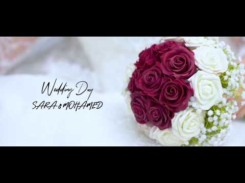 3K Photography - Wedding Vediography