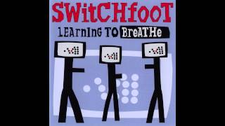 Switchfoot - Playing For Keeps