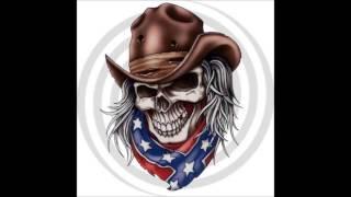 Bourbon Boys - Rock