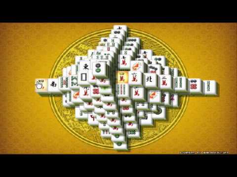 Mahjong Tower Juegos Online Gratis Youtube