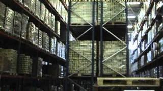 Ответственное хранение, склад г. Красногорск(, 2010-11-18T20:13:38.000Z)