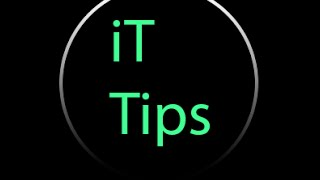 скачать с вк музыку и видео (видеоурок) download music video from vk (video tutorial)